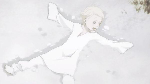 「神撃のバハムート VIRGIN SOUL」10話 (36)