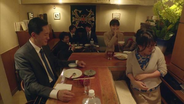 「孤独のグルメ  Season8」3話感想 (123)