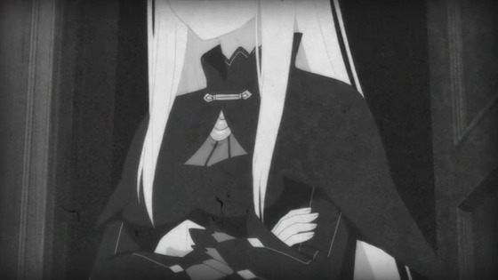 「リゼロ」45話感想 (5)