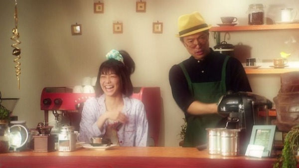 「仮面ライダービルド」15話 (31)