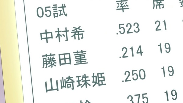「球詠」5話感想 (117)