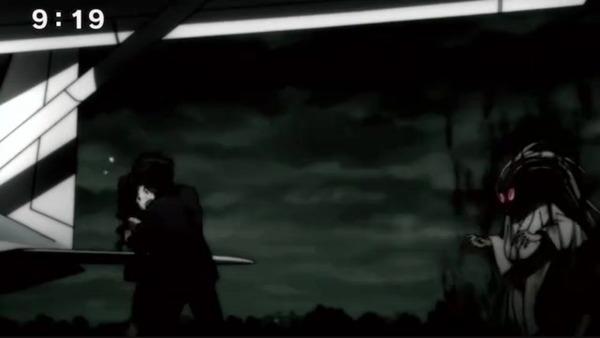 「ゲゲゲの鬼太郎」6期 83話感想 (66)