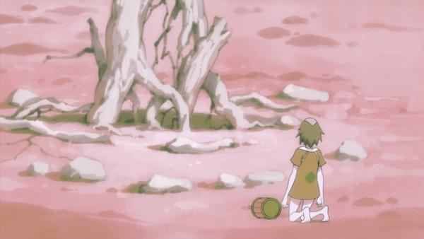 「スター☆トゥインクルプリキュア」45話感想 画像 (46)