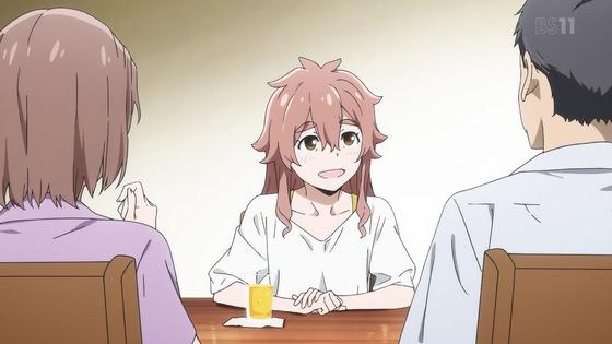 「グレイプニル」第13話感想 (101)