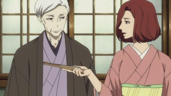「昭和元禄落語心中 助六再び篇」8話 (63)