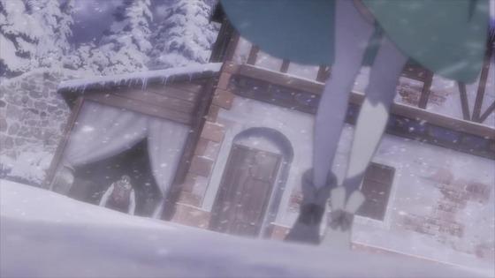 「Re:ゼロから始める異世界生活 氷結の絆」 (182)