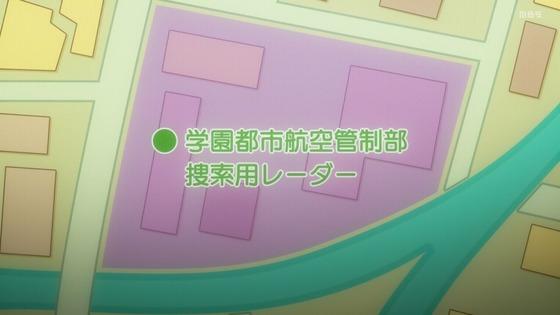 「とある科学の超電磁砲T」3期 23話感想 画像  (43)