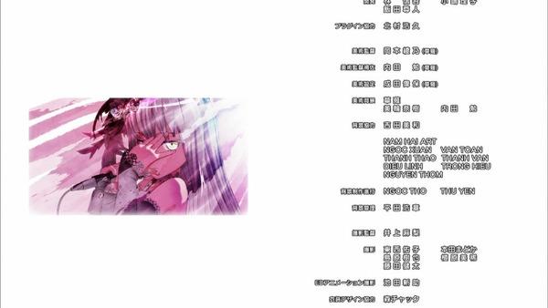 「BanG Dream!(バンドリ!)」2期 13話感想 (205)