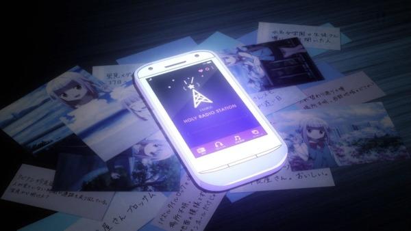 「マギアレコード」8話感想 画像  (2)