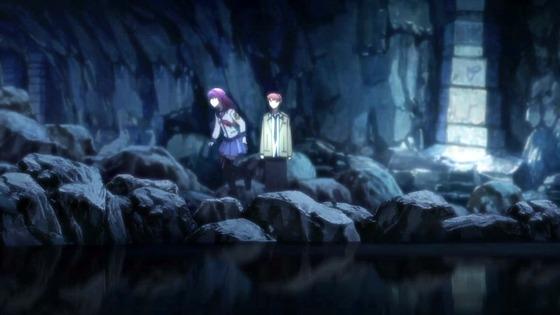 「Angel Beats!」第2話感想 (81)