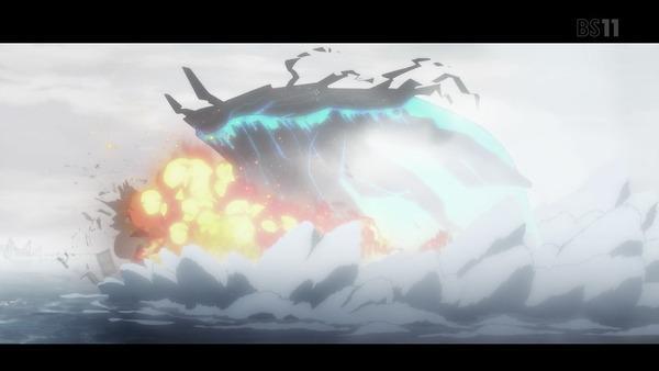 「ダーリン・イン・ザ・フランキス」19話感想 (24)