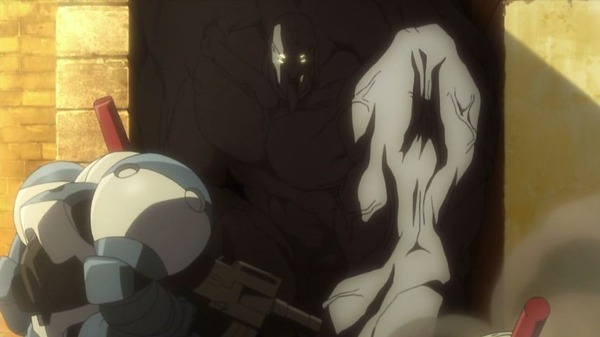 「血界戦線 & BEYOND」2期 8話 (52)
