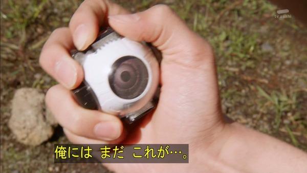 「仮面ライダーゴースト」33話感想 (19)