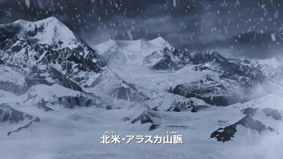 「ウルトラマンZ」第5話感想  (1)