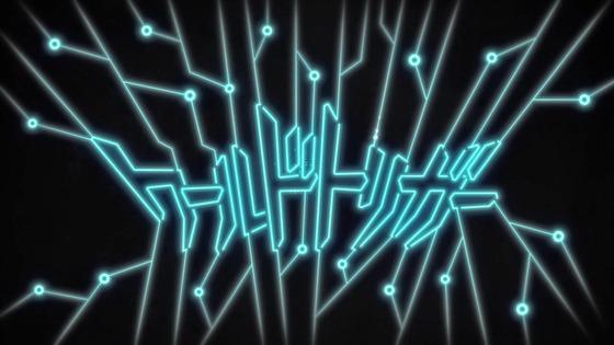「ワールドトリガー」2期 5話感想 (132)