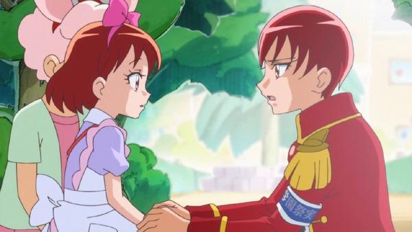 「キラキラ☆プリキュアアラモード」30話 (34)