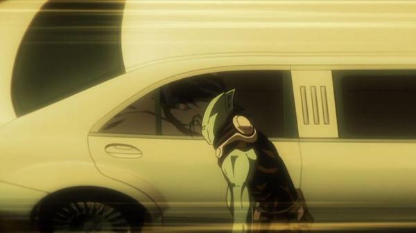 「血界戦線 & BEYOND」2期 7話 (28)