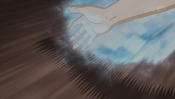 「僕のヒーローアカデミア」15話 (55)
