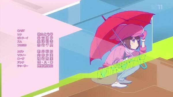 「SAO ガンゲイル・オンライン」8話感想 (45)