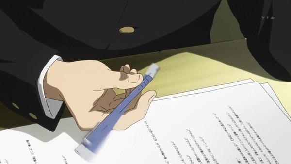 「氷菓」第3話感想 画像  (48)