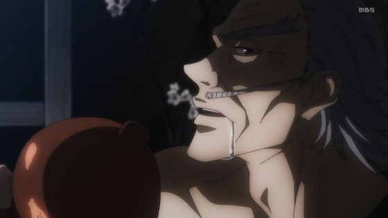 「呪術廻戦」17話感想 (99)
