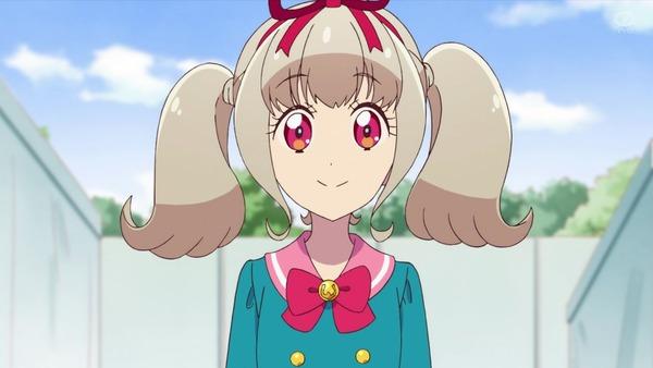 「アイカツオンパレード!」20話感想 画像 (8)