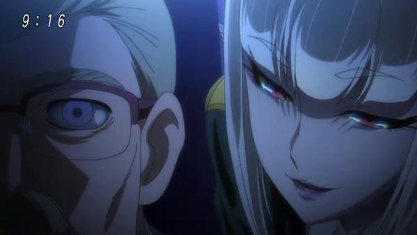 「ゲゲゲの鬼太郎」6期 74話感想 (45)