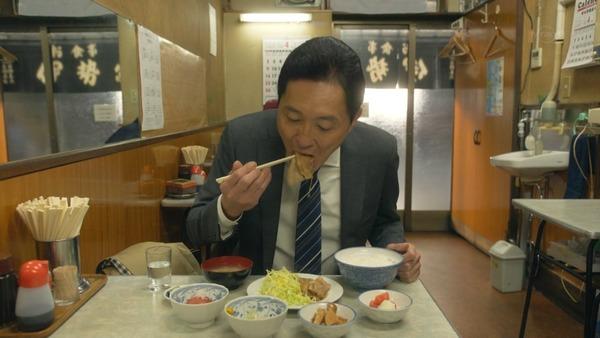 「孤独のグルメ Season6」2話 (26)