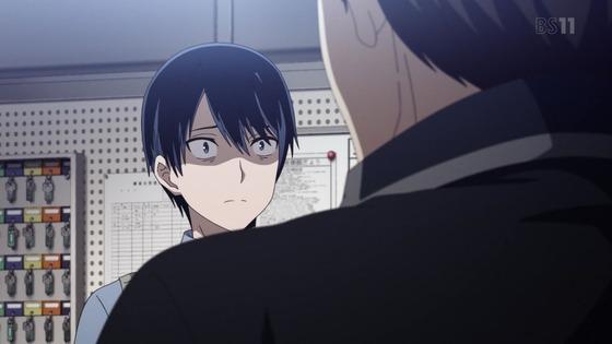 「かぐや様は告らせたい?」2期 第11話感想 (51)