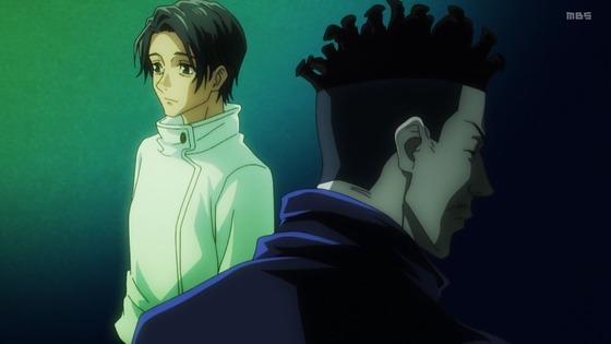 「呪術廻戦」第6話感想 画像 (24)