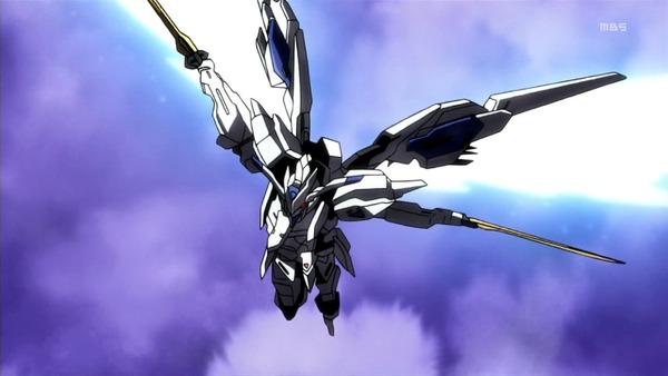 「機動戦士ガンダム 鉄血のオルフェンズ」49話 (40)