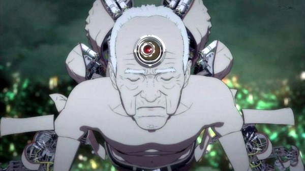 「いぬやしき」10話 (62)