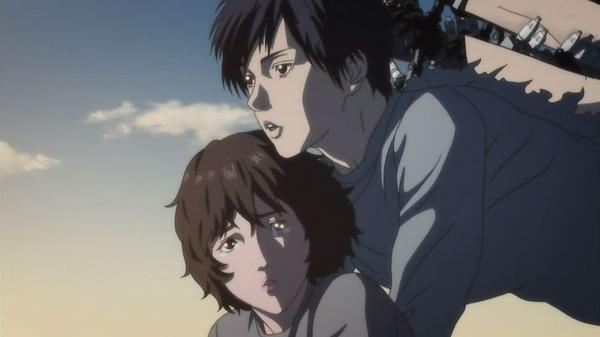 「いぬやしき」7話 (24)