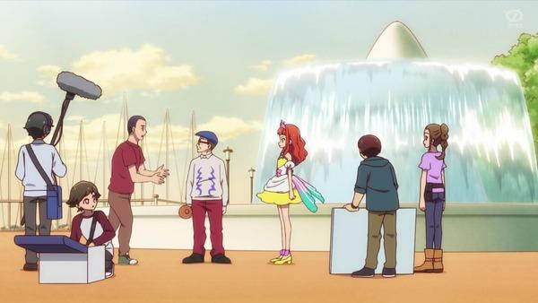 「アイカツオンパレード!」3話感想 (61)
