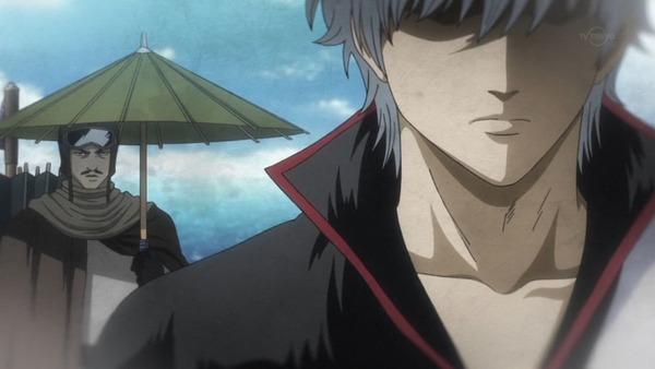 「銀魂」326話 (2)