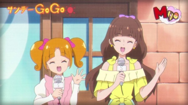 GO!プリンセスプリキュア (87)