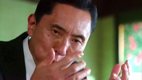 「孤独のグルメ Season8」7話感想 (94)