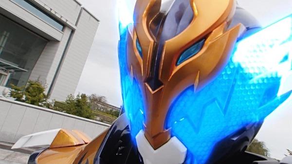 「仮面ライダービルド」11話 (30)