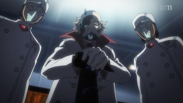 「ダーリン・イン・ザ・フランキス」13話 (15)