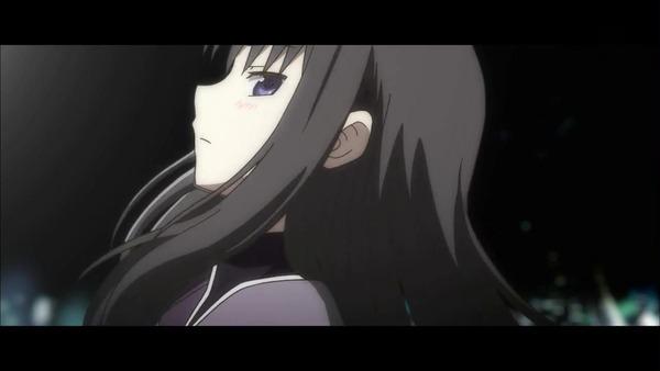 「まどか☆マギカ」8話感想 (22)