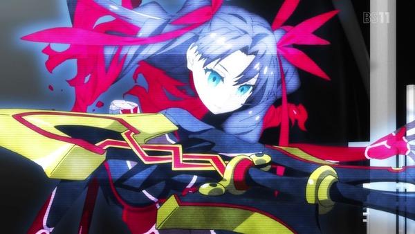 「FateEXTRA Last Encore」10話 (73)