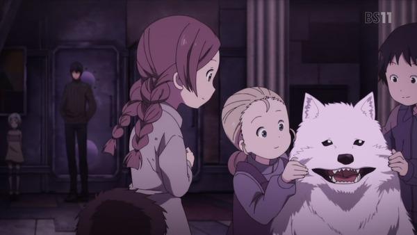 「キノの旅」4話 (17)