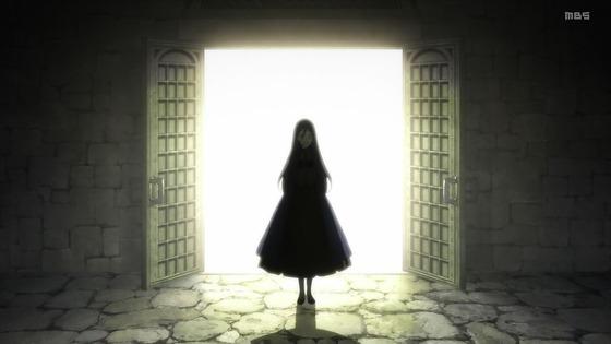 「はめふらX」2期 11話感想 (94)