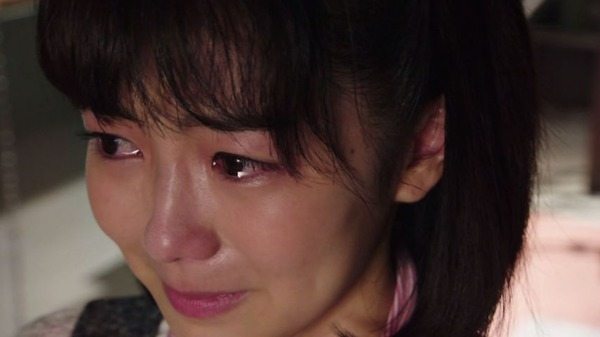 「仮面ライダービルド」15話 (34)