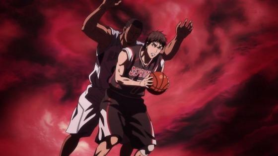 黒子のバスケ 第3期 (53)