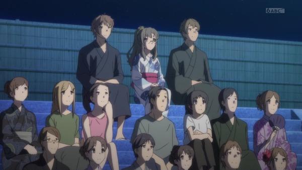 「青春ブタ野郎」8話感想 (121)