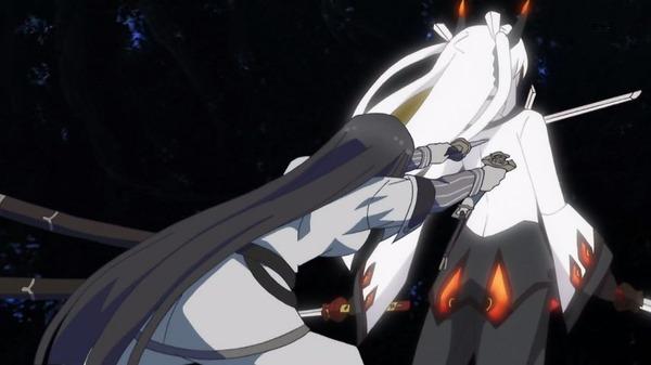 「刀使ノ巫女」23話感想 (89)