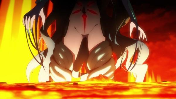 「FateGrand Order」FGO 18話感想 画像 (43)