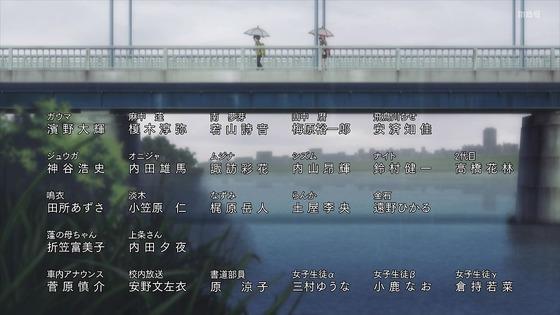 「SSSS.DYNAZENON ダイナゼノン」12話 最終回感想 (58)