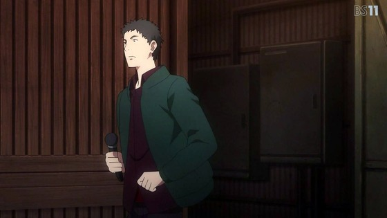 「ヒプノシスマイク」第1話感想 画像 (28)